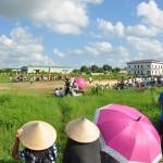 etno soccer